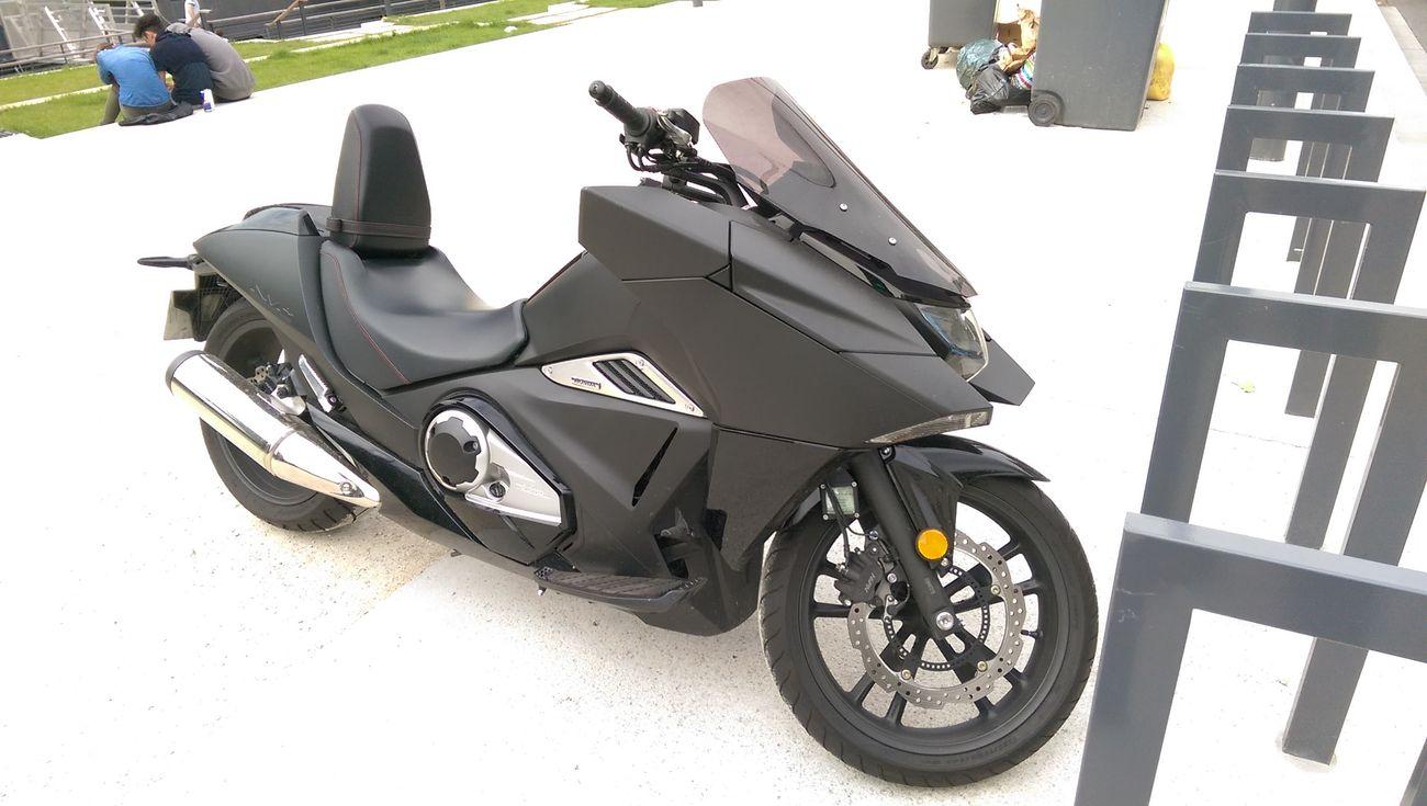 Batcycle Batman Motorcycle