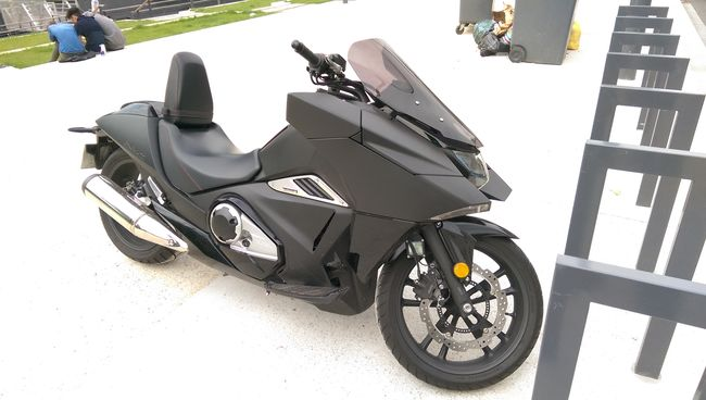 Batcycle Batman Motorcycle