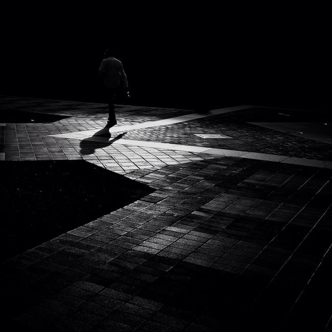 Darkness And Light Bw Streetphotography Monochrome EyeEm Bnw Street Photography Blackandwhite Black And White Open Edit