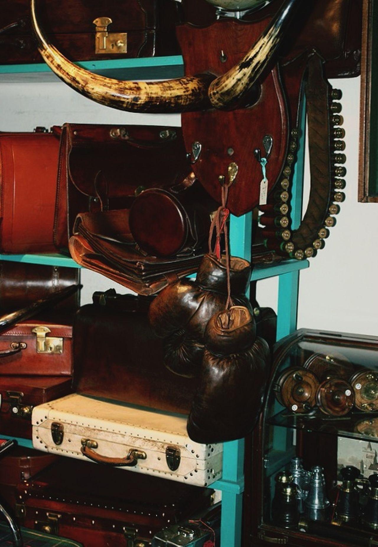 Vintage Boxeglovesvintage Boxe Boxevintage Vintagegloves Gloves Antiques Antique Antiquity Vintage Shopping