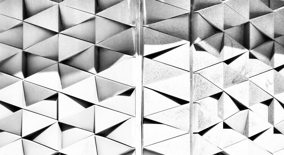 Beautiful stock photos of shape, Abstract, Backgrounds, Design, Full Frame