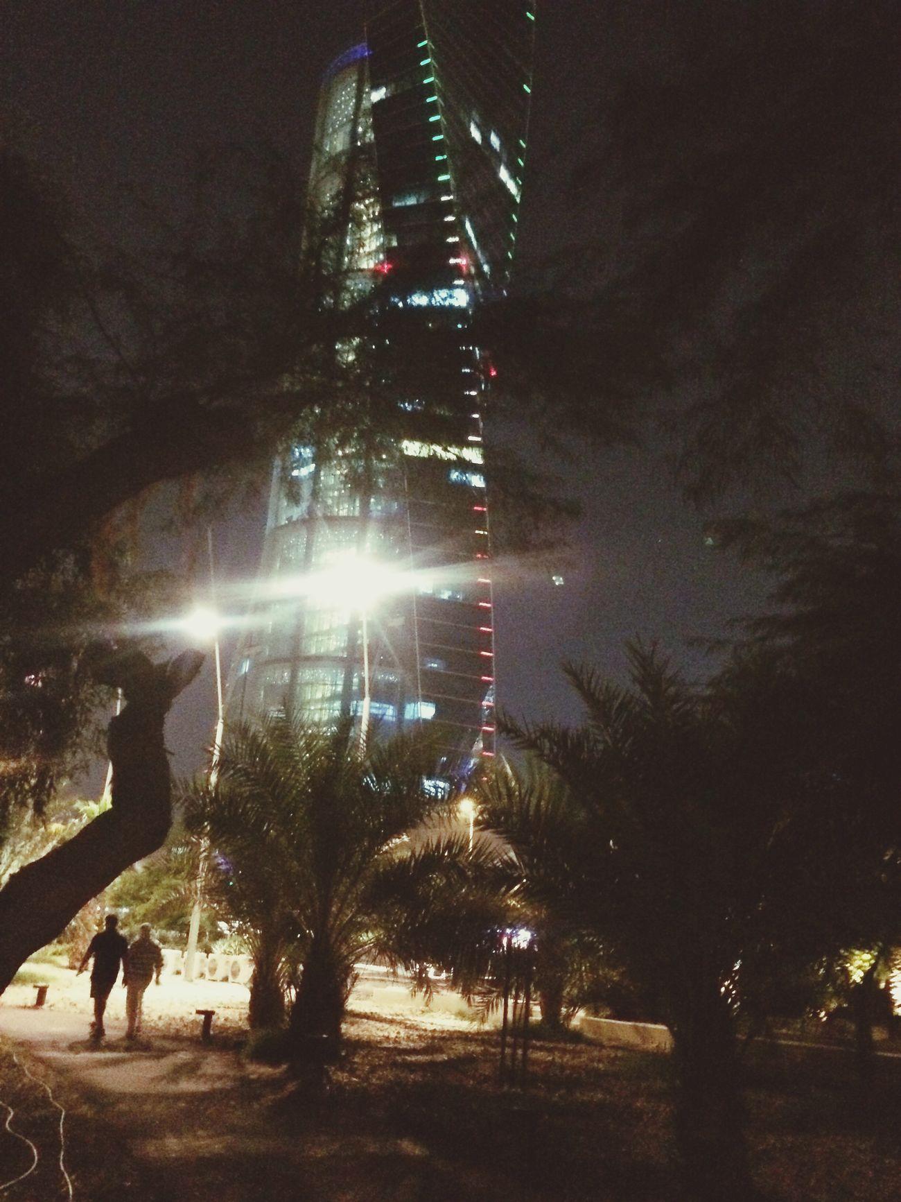 Shohada Garden Kuwait❤ Kuwait City