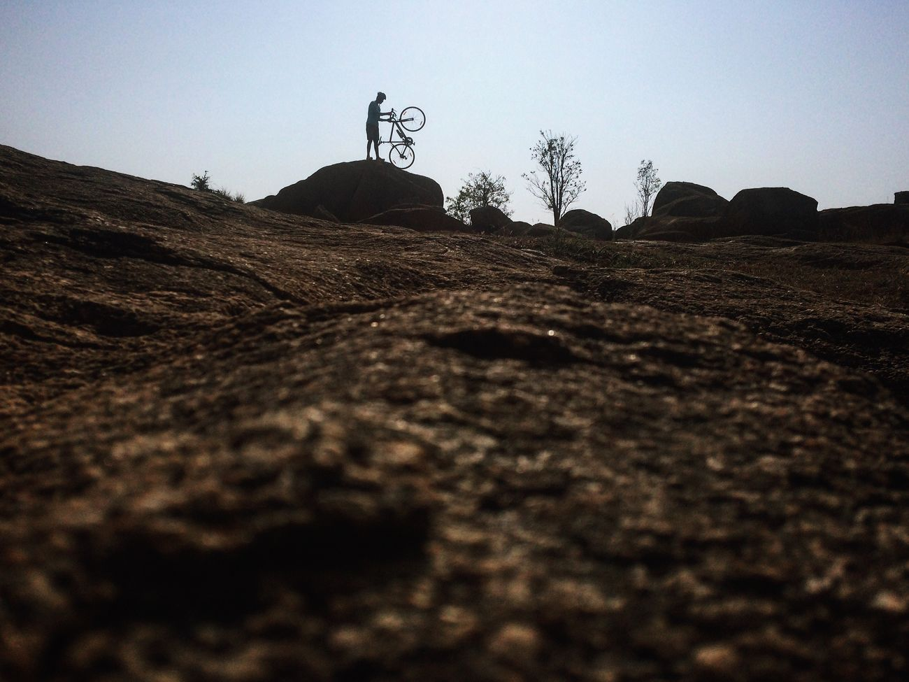 #Cycling #cyclingtrips Adventure Adventure Time Cyclelove Enjoythelittlethings Joinmyjourney Low Angle View Moretoexplore Mountain Mountain View Nature Photography Photooftheday First Eyeem Photo