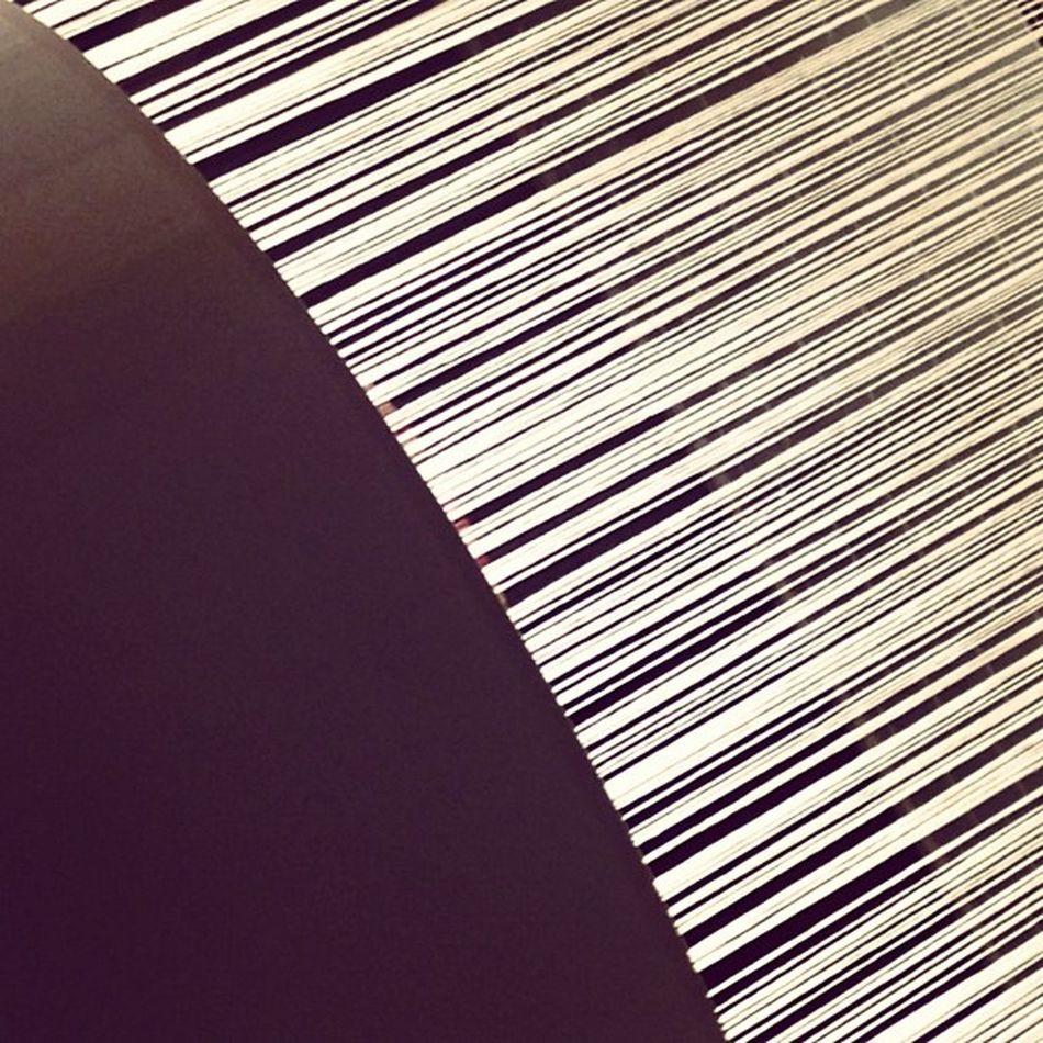 """Le Da Vinci Code 2"". Stewie Linedesire Minimalist Litteratureporn Symbol Pizzarule Fake Readers Strings Brannanporn Avantgarde Linegasm Brannan Abstract Constructivism Lamp Rodchenko Secret Crapstract Lazy Brangasm History Constructivist Minimalism Geniuses Curtains Abstractporn Badass Moholynagy"