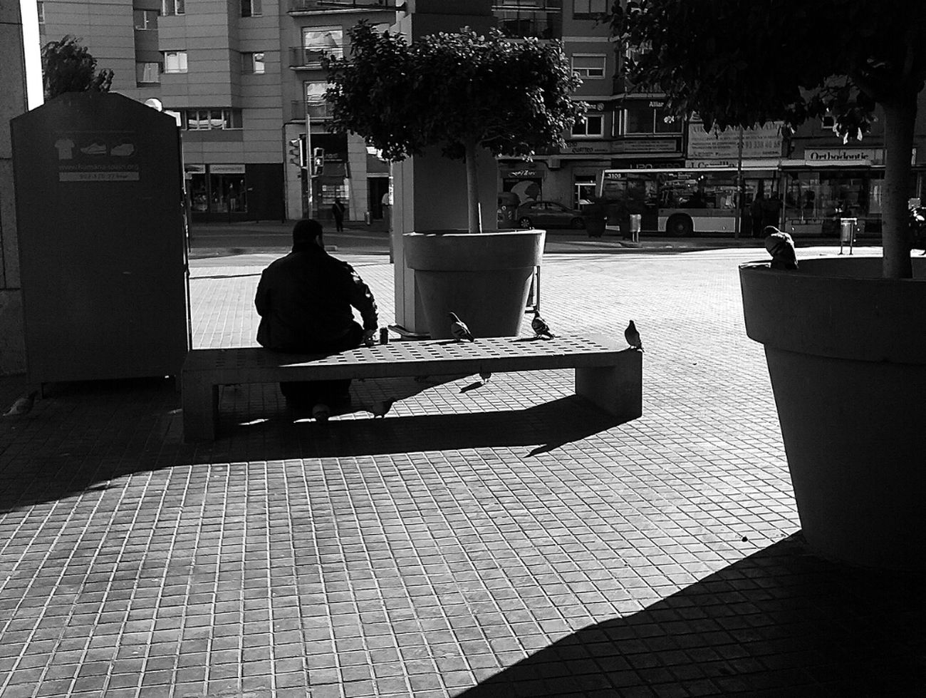 Streetphotography Blackandwhite Street Photography Street Life Streetphoto_bw Bw_collection