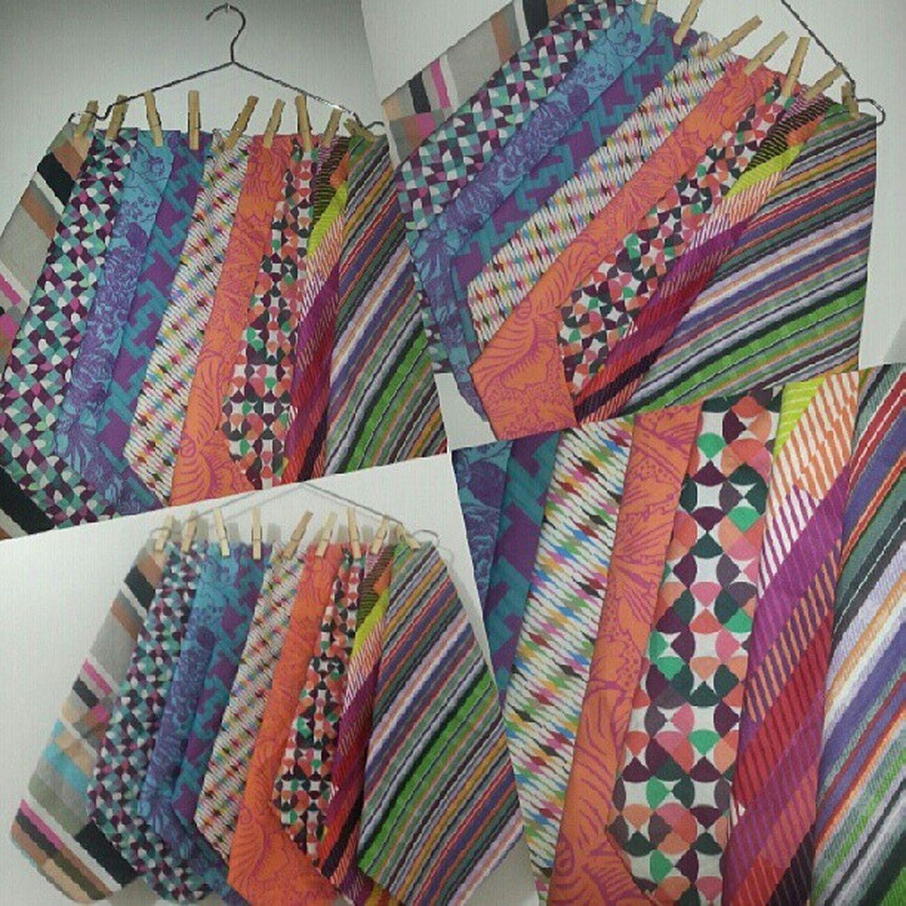 Estampas Tudocolorido Trazboasvibra ções Alegram colormix fazbonito nacasadaVivix