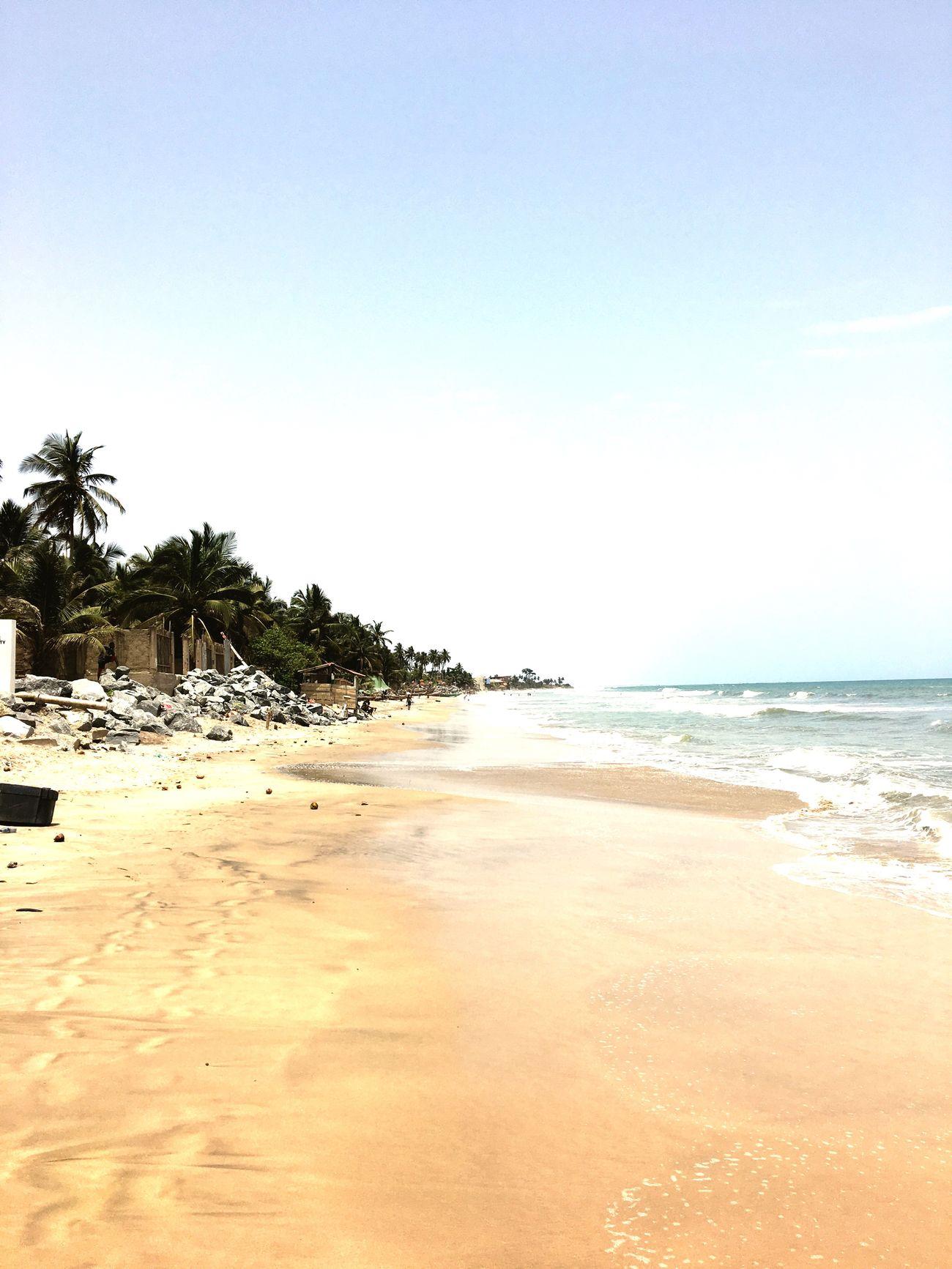 Atlantic Beach First Eyeem Photo EyeEmNewHere
