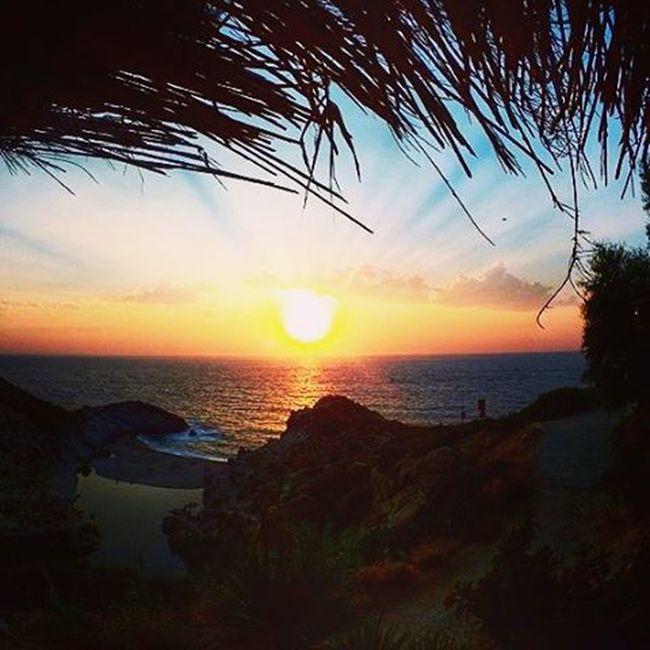 Αγάπη μόνο.💖 Ikaria Ikariagram Myisland Greekislands Nas Sunset Blue Sea Seavoice Beach Sky Sun Summer Summermood Summer2015 Befreeasabird Andshareyourlove Happy Happyvibes Happymemories Friendsarevaluable Lovethemtilltheend Myangels MyLoves 😚
