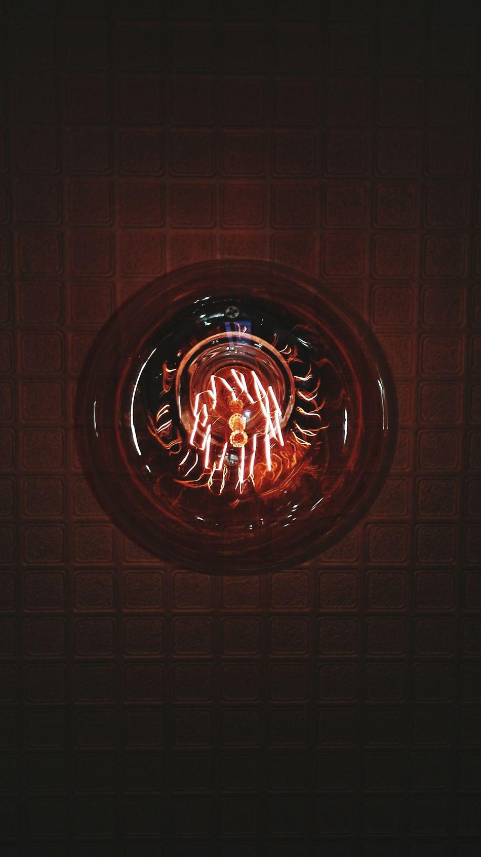 Edison Bulbs Edisonlamp EdisonLight Taking Photos Enjoying Life Hello World Fukuoka,Japan エジソンバルブ