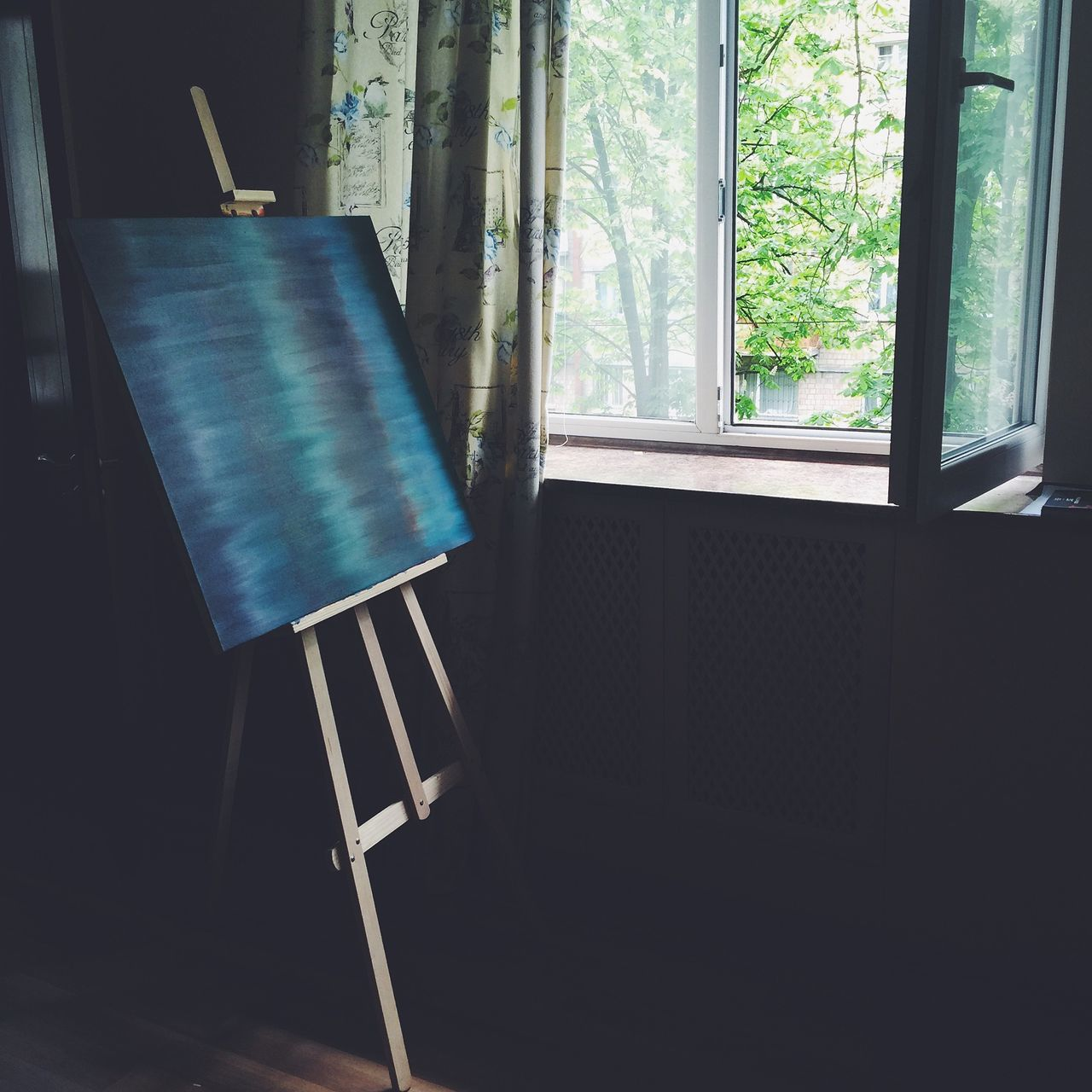 Beautiful stock photos of canvas paintings, Architecture, Art, Art And Craft, Art Product
