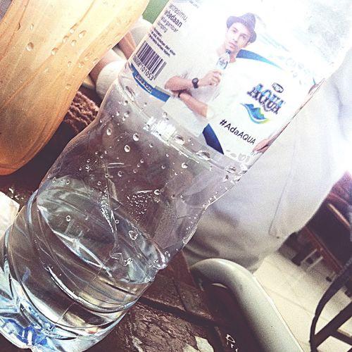 air minum Aqua Water INDONESIA Teen Xxskrxxmsr