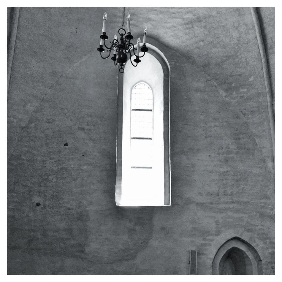 Blackandwhite Photography Monochrome Bw_collection Interior Church Eenrum