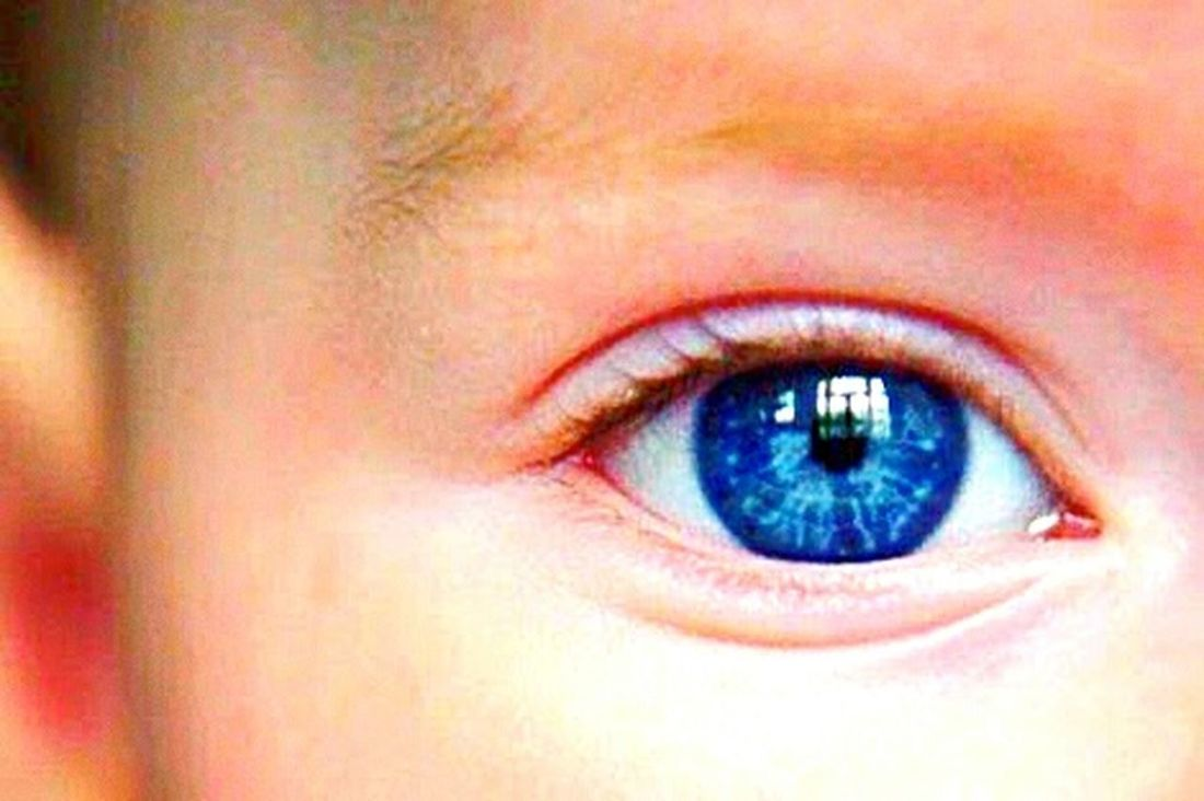 EyeEm Best Shots Blue Eyes Mavi Mavigoz Bebek Baby One Day First Eyeem Photo @tcszrrzgrkky Youngphotographer Children Professionalphotography EyeEm Best Edits Eye4photography  Sabah Taking Photos