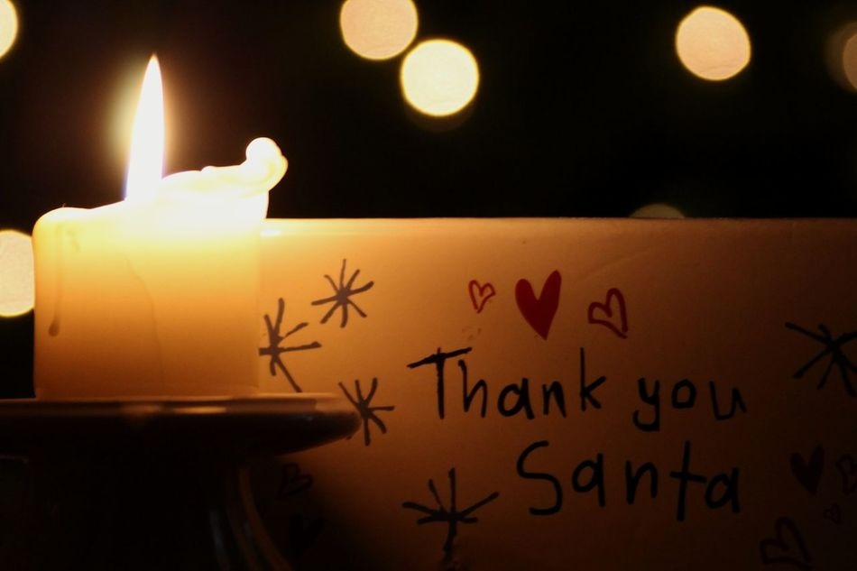 Beautiful stock photos of thank you, Anticipation, Burning, Candle, Candlelight