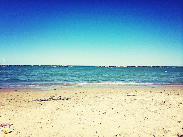 Enjoying Life HaveFun Sea Hot #summer #sanbenedetto # Beautiful