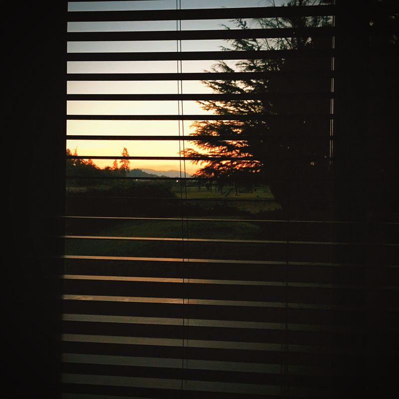 Morning Light Sunrise Sunrise_sunsets_aroundworld Window Window View Early Morning Mornings Morning Light