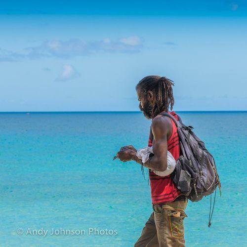 Ig_grenada PureGrenada Livefunner Uncoveryours Westindies_landscape Ig_caribbean Amazingphotohunter Andyjohnsonphotography Theblueislands Ilivewhereyouvacation Islandlivity All_shots Teamnikon Ig_latinoamerica_ Rastafari Beach Pocket_beaches Photo_storee Photo_beaches