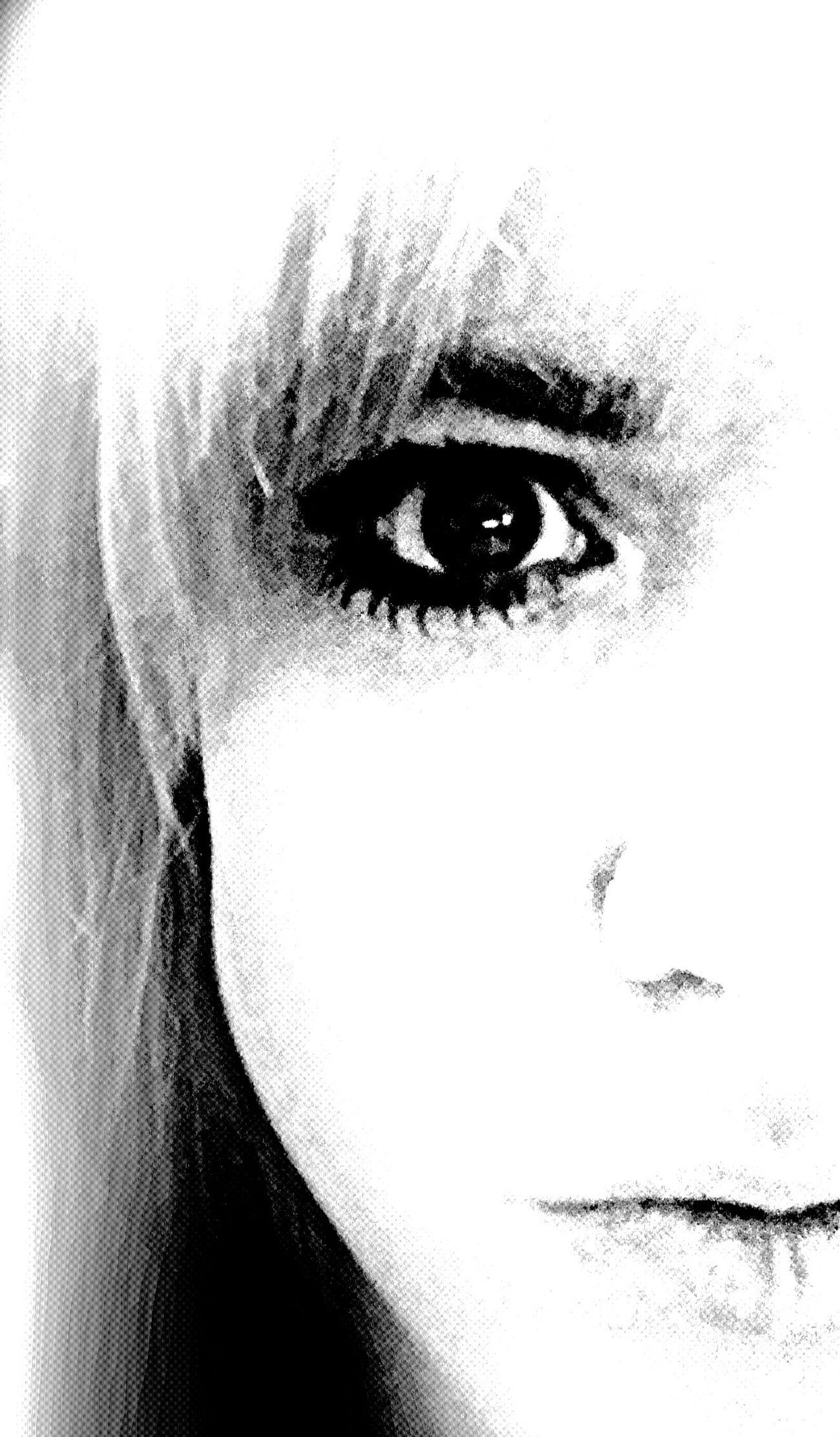Bijou Selfpotrait Selfienation ILoveMyself Beautiful People Narcissism Gorgeous Beauty