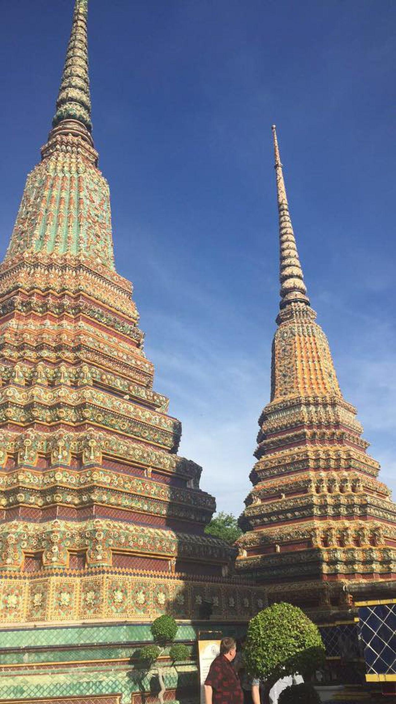 Thailand Bangkok Beach Buddha Chiangmai Chiangrai Elephant Longboat Nature Phangan Phiphi Phuket Sunset Temple Thailand Travel