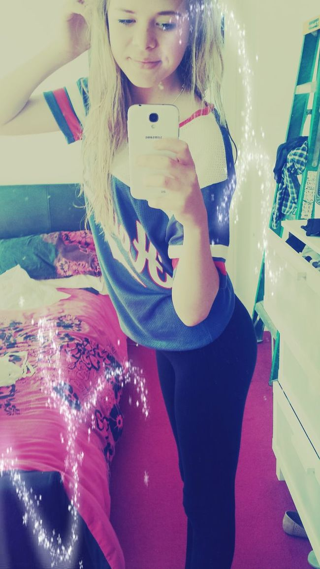 Selfie ✌ Pictures Just Mee ♡ Boring Days Are Shit