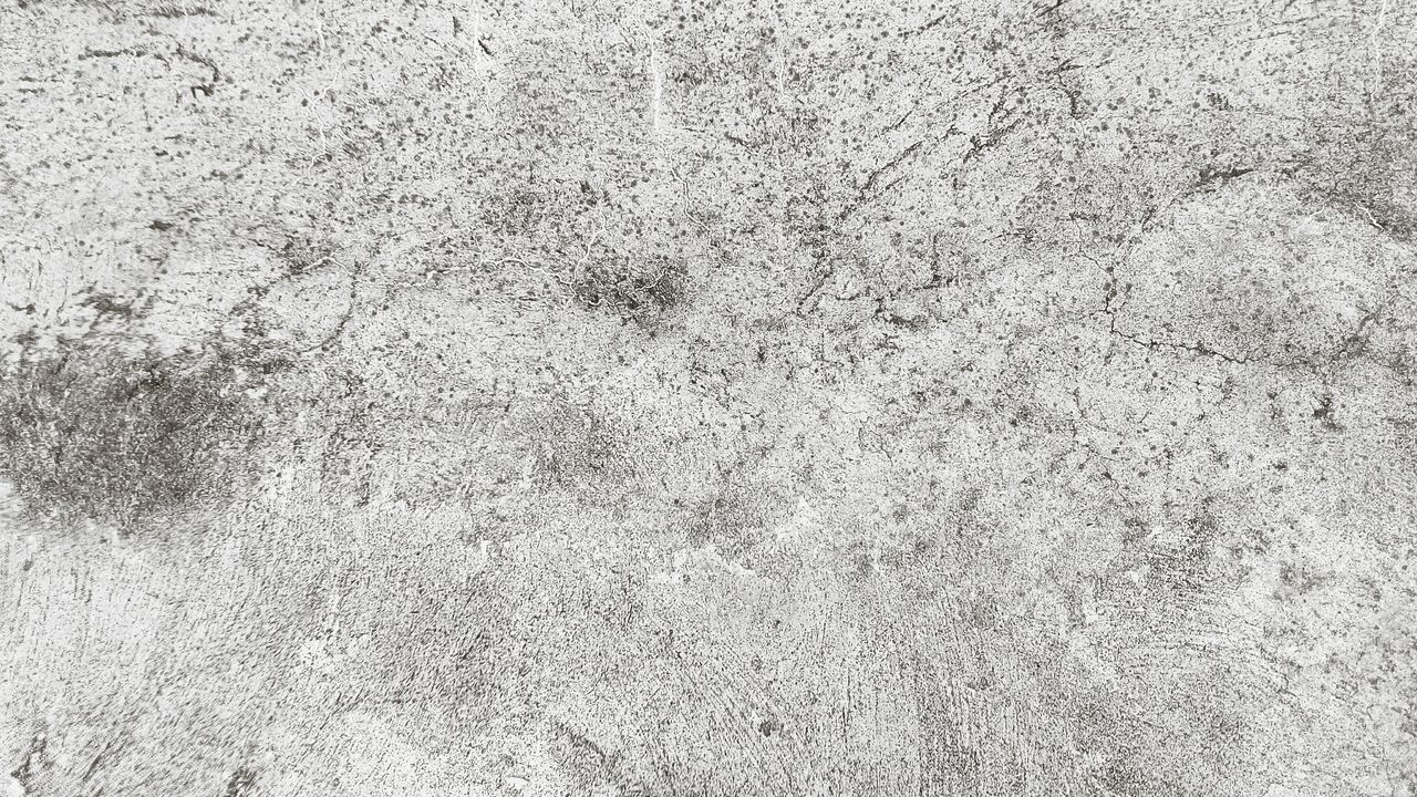 Backgrounds Textured  Pattern Abstract Gray Outdoors Concrete Floor