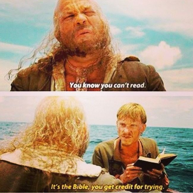 XD love these movies cx might watch them again soon cx Piratesofthecarribean Pirates Pirating Sea ocean boat books love