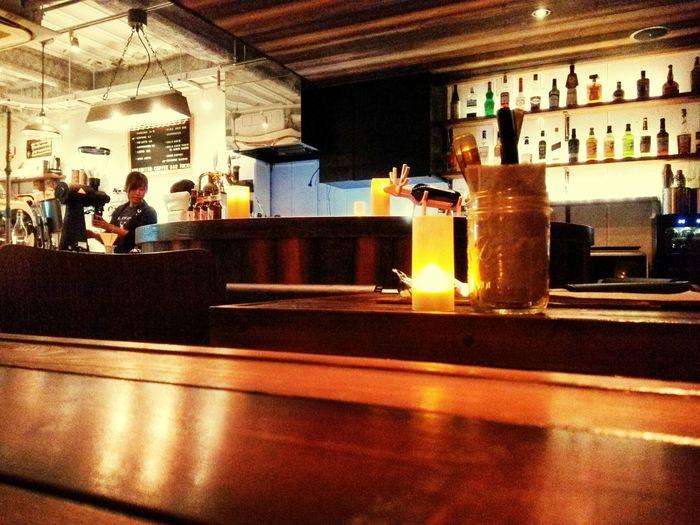 Coffee Hand Drip Coffee Oshiage Tokyo,Japan