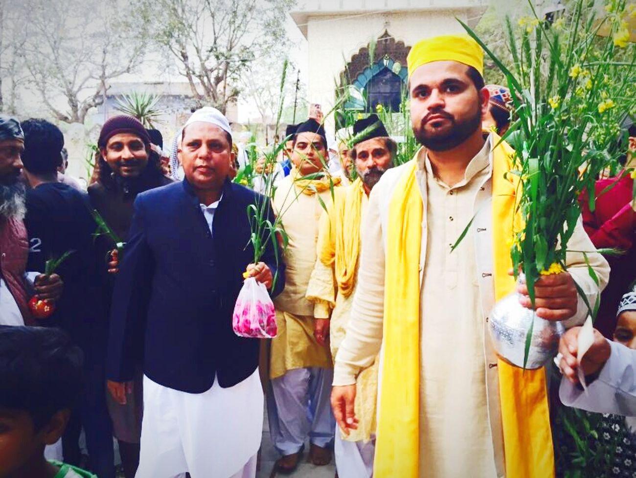 Sufism Tasavvuf Indian Shrines Dargah Ajmersharif Rajasthan Jaipur Rajasthan Trip Nizamuddindargah Ziauddin Wali
