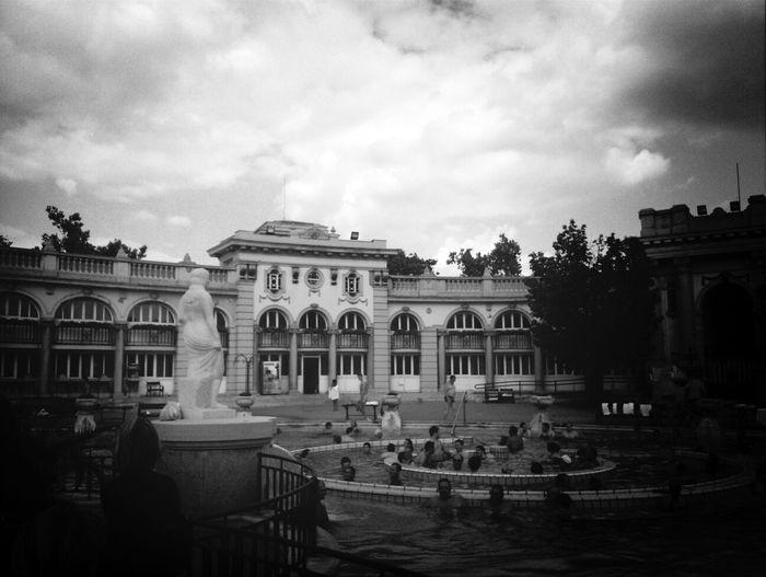 KÖN2013 Budapest