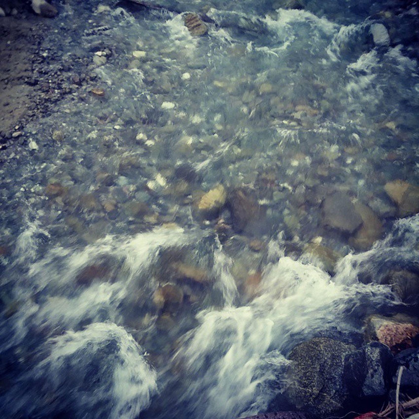 Река Кынгырга аршан курорт_Аршан Республика_Бурятия nature river homeland