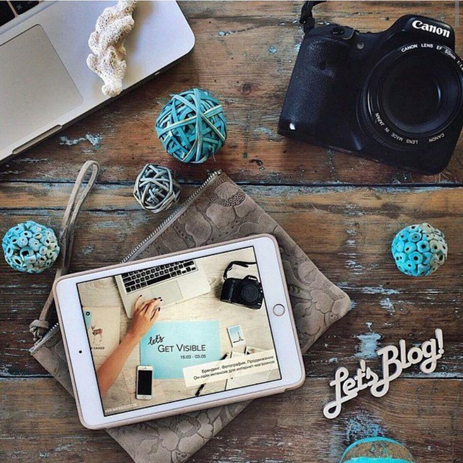 Хочу пойти на курс Let's Get Visible от @letsblogschool , потому что хочу развивать свой магазин на Etsy. Уверена, что курс Let's Get Visible один из самых профессиональных✴ Letsgetvisiblecourse Letsgetvisible Letsblogschool Flexiwood Etsy Woodencover Photo Camera Photocamera Mint Letsblog профессионал