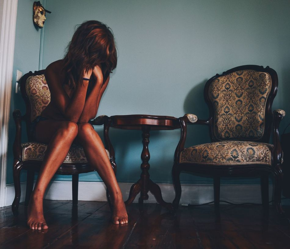 Beautiful stock photos of griechenland, Low Angle View, antique, anxiety, depression