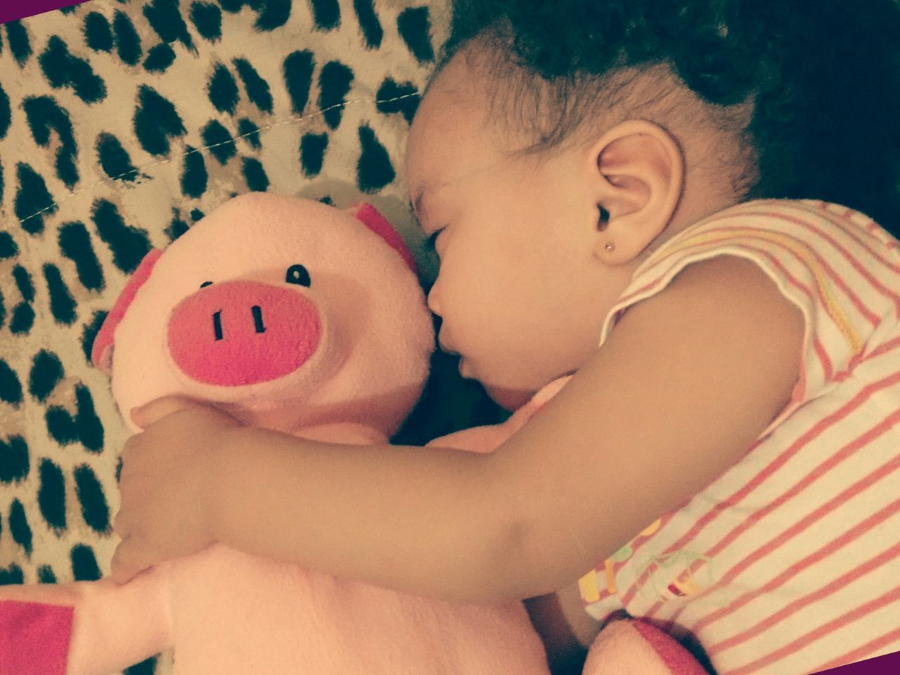Linda bebedormindo descansodamamae bebe muitolinda mamaeama Amordemãe Amomuitotudoisso Riodejaneiro Soninho #love soninho Soninhoooo😇😘😍