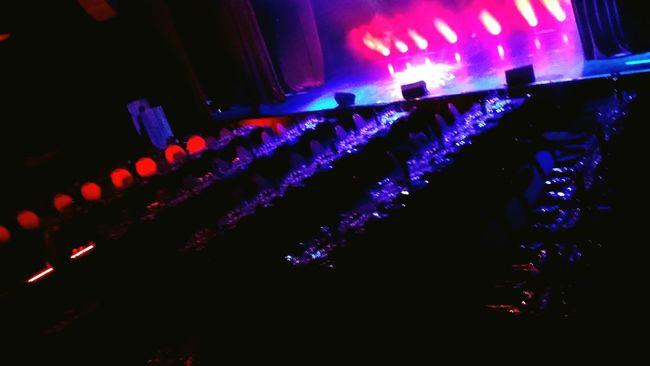La piste des étoiles Bretagne Cabaret Cocktails Myfinistere Finistere Brest Great Performance Guipavas Enjoying Life Lifeisbeautiful