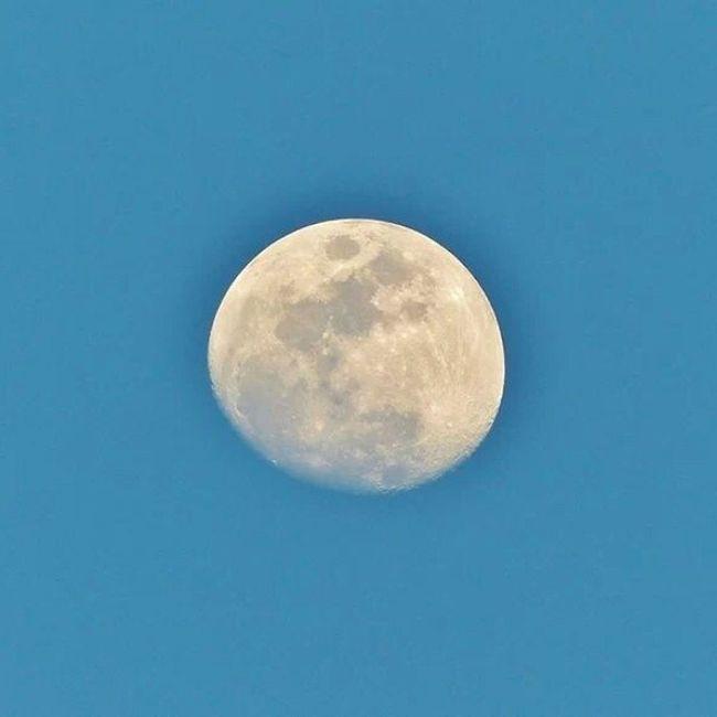 Moon Langkawai