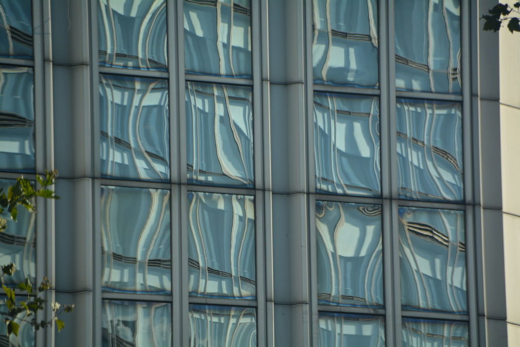 Abundance Architectural Feature Architecture Arrangement Backgrounds Building Exterior Collection Day Full Frame Geometric Shape Glass - Material Large Group Of Objects Modern No People Office Building Order Pattern Rectangle Reflection Repetition Textured  Window