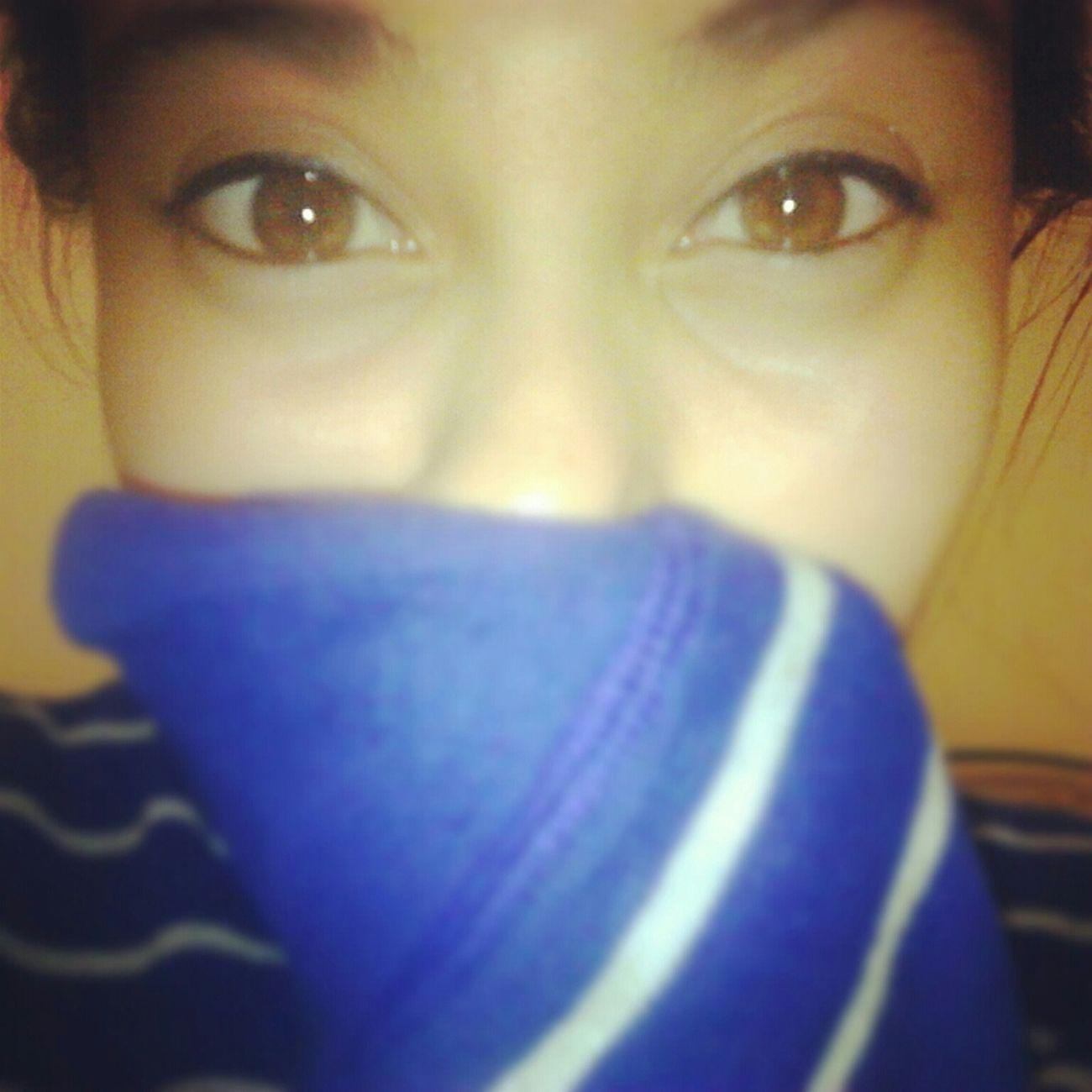 My Eyes <3.<3