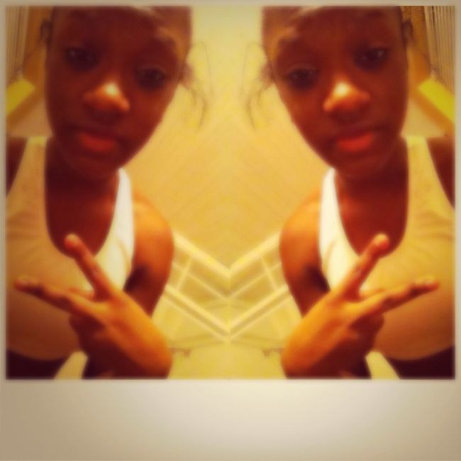So Im Bored And Taking Pics. Ugly O.