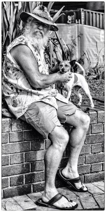 Street photographer and artist mike trikilis (c) #blackandwhite #sydney #streets #streetlife #contrast #people #painter #photographer #photoreportage #photojournalism #streetphotography #monotone #miketrikilis #surrealist #conceptsbymiketrikilis Streetphotography Street Expression Streetphoto_bw Street Reality