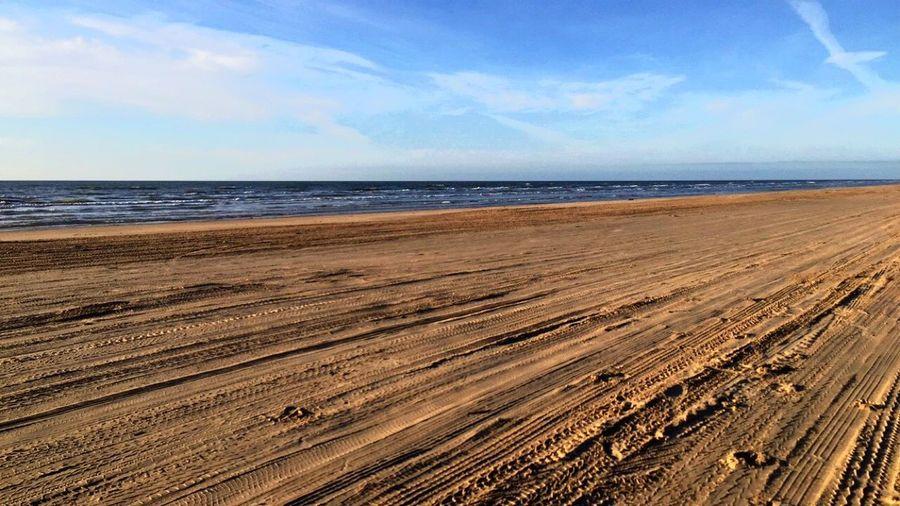 Beach Ocean Waves Ocean View SpringBreak Bikiniseason Sand Water