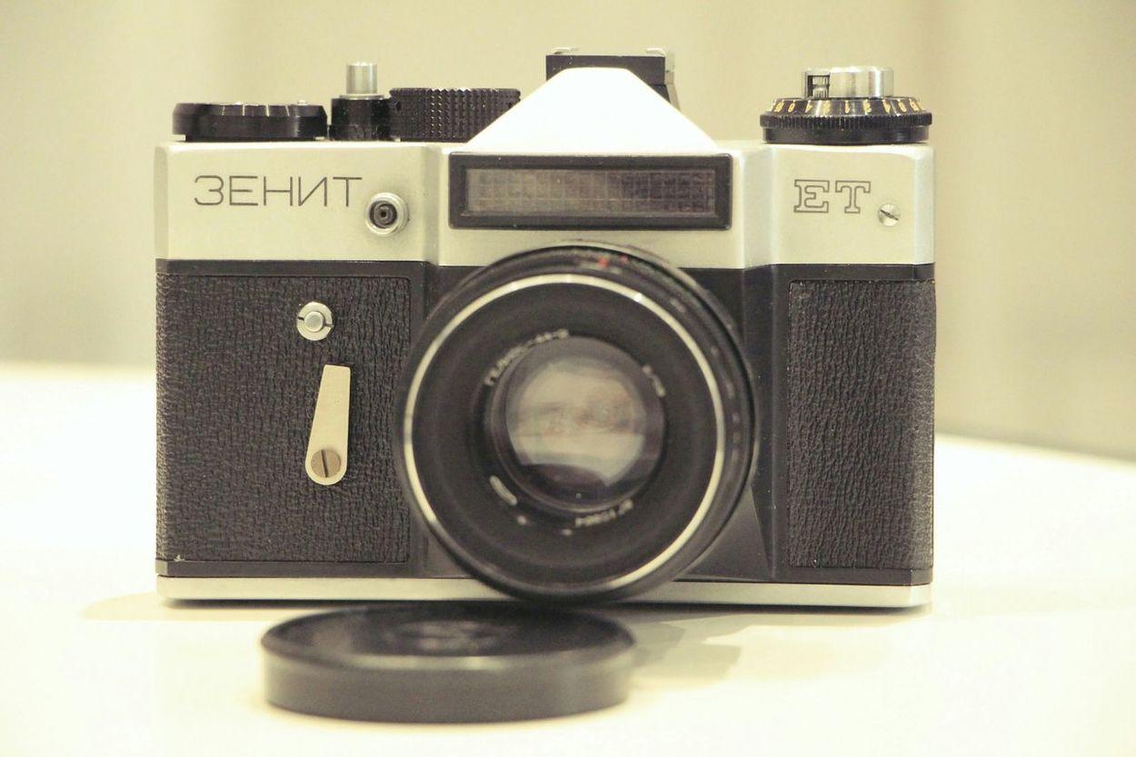 Old Camera Shades Of Grey Blackandwhite First Camera My First Camera