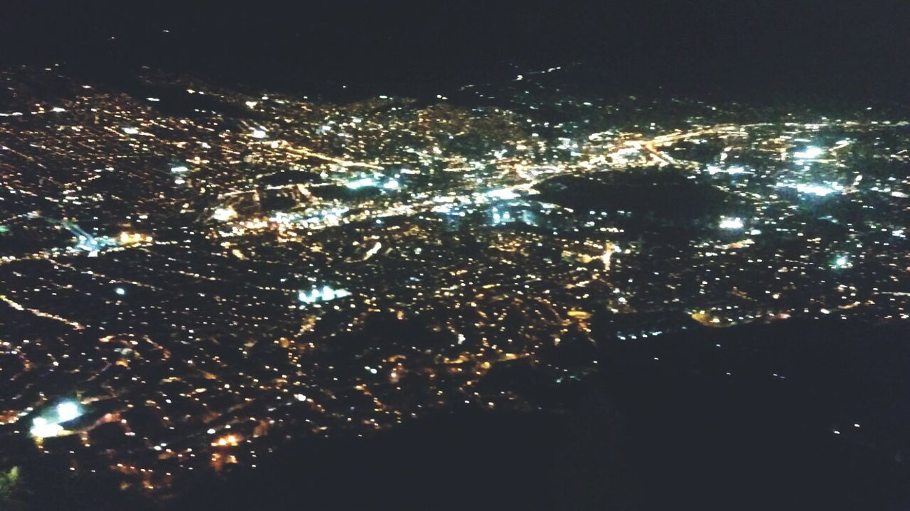 Medellin First Eyeem Photo