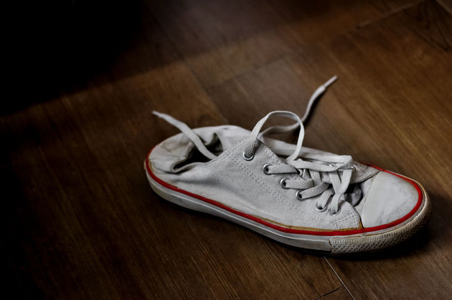 The shoe (available lights) Footwear Shoe Fashion EyeEm Best Shots Casual Clothing