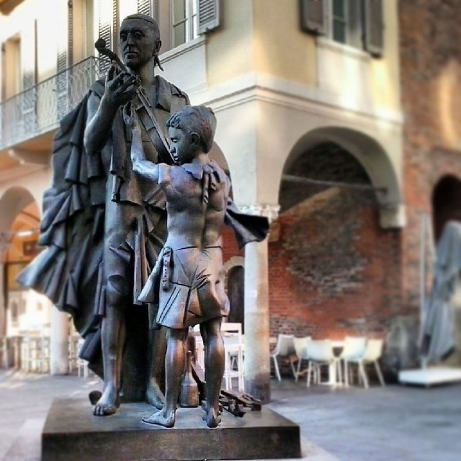 Stradivari Cremona