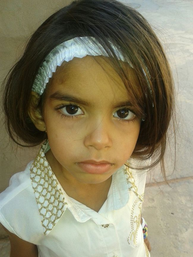 اطفالنا فرحة_عيد أطفالنا والعيد