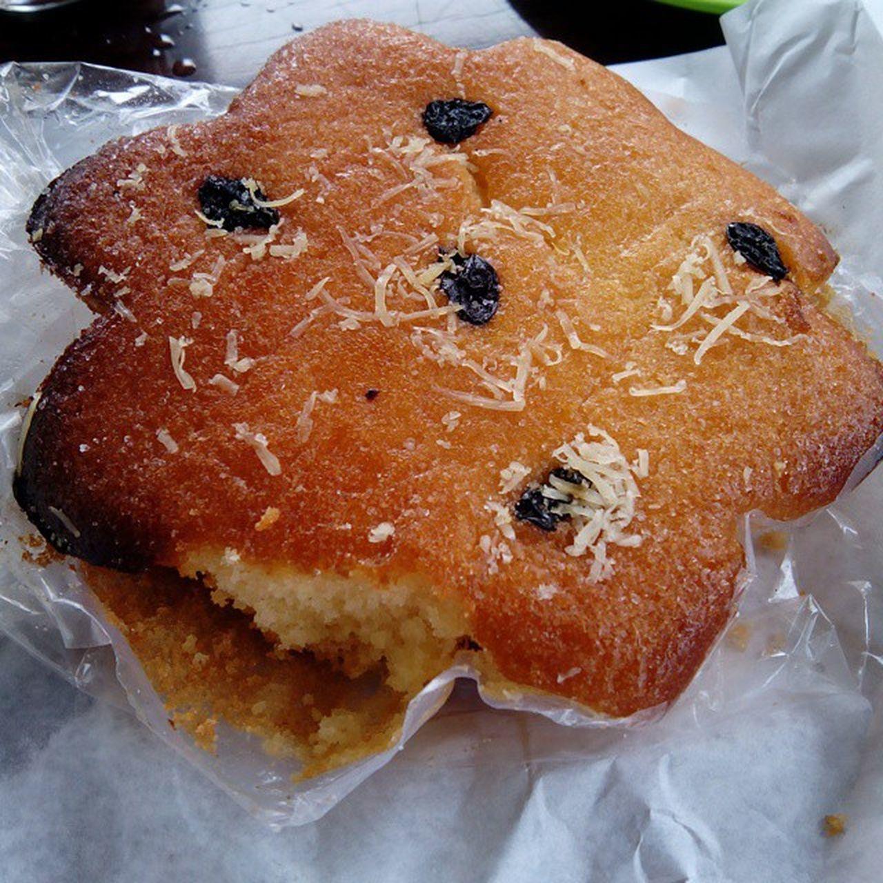 Happy afternoon snacks!!! :D Argaotorta Foodlove Foodie Foodgasm