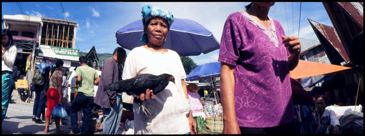 the rituals of the batak people in toba Analogue Photography Architecture ASIA Batak  Ferry Gods INDONESIA Island Market Panoramic Pulau Toba Rituals Shore Slidefilm Sumatra  Summer Toba Tribal Water