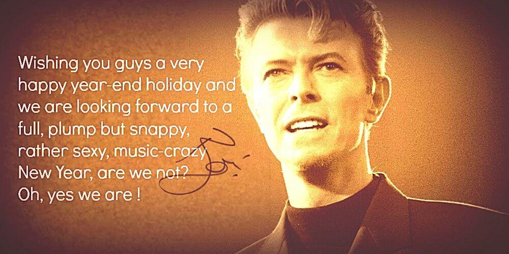 Check This Out Hello World Enjoying Life In Musical Way. .. ., DAVID B.said It So Good perfectly...so i won't say anything else!!!! ??????????