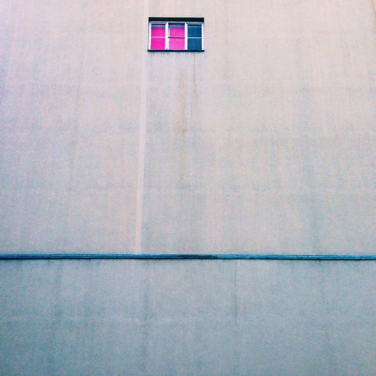 Beautiful stock photos of transparent, Architecture, Berlin, Building Exterior, Built Structure