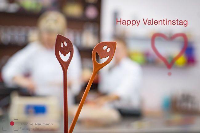 Happy Valenstinsday Valentine's Day  Cheese! Visual Statements Visualstory